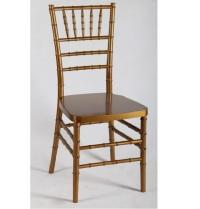 folding chair rental vancouver highwood adirondack reviews celebration party rentals weddings events burnaby chiavari