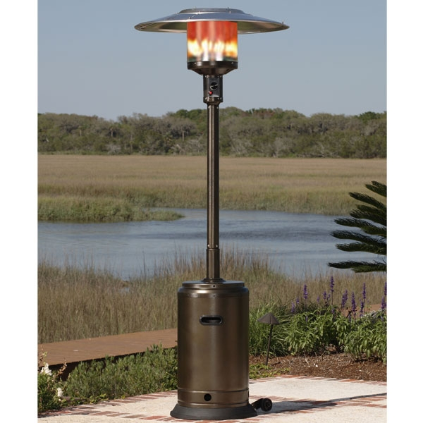 patio heaters celebrations party rental