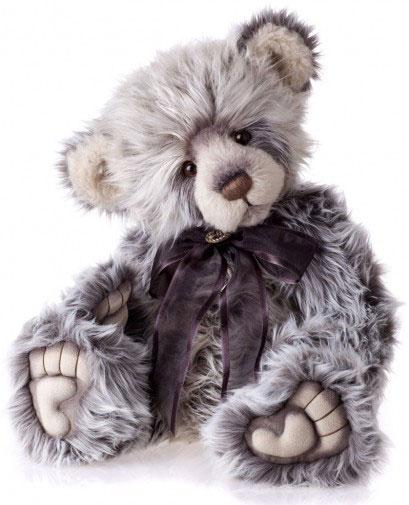 charlie-bear