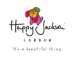 happy jackson logo