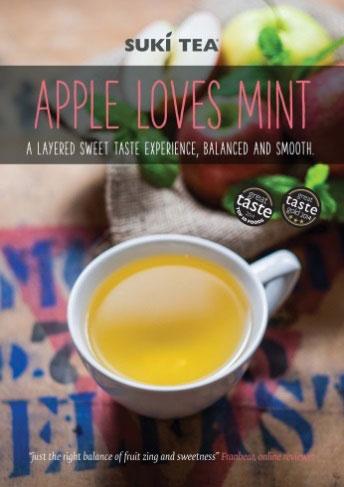 suki-tea-apple-loves-mint