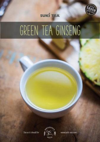suki-tea-green-ginseng