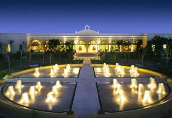 Valentin Imperial Maya Resort Celebrations International