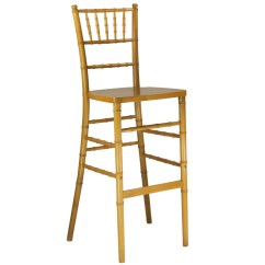 Chair Rentals Sacramento Wicker And Ottoman Set Chiavari Archives Celebrations Party