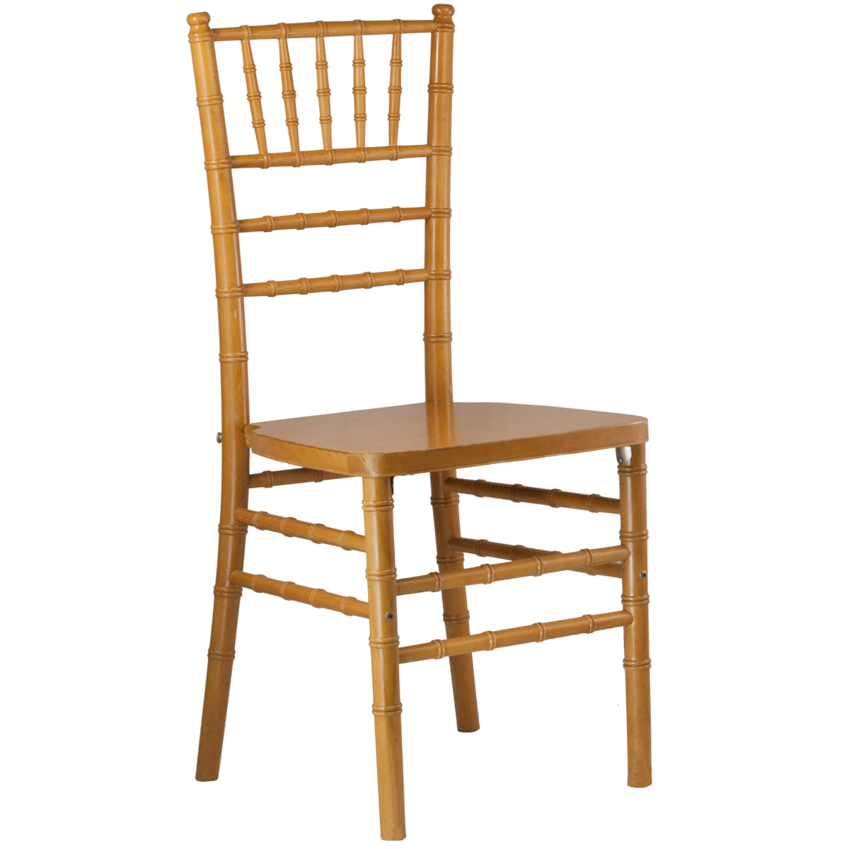 natural chiavari chairs tables and for office celebrations party rentals