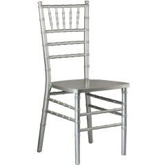 Chiavari Rental Chairs Bergere Canada Archives Celebrations Party Rentals