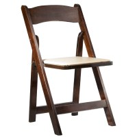 Foldable Wooden Chairs For Rent. witt rental norwalk oh ...