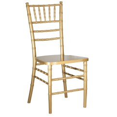 Chair Rentals Sacramento Unconventional Design Chiavari Chairs Gold Celebrations Party