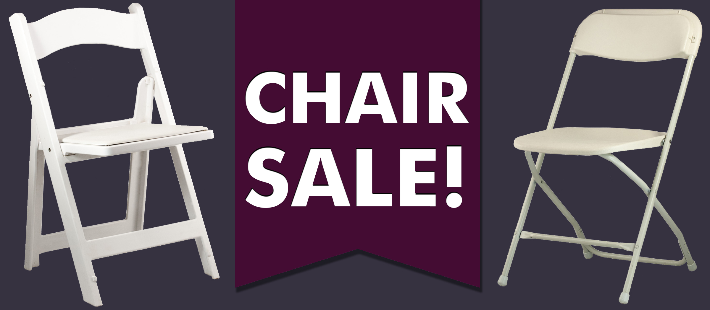chair rentals long beach ca small chairs for bedrooms homepage celebrations party don t miss our sale