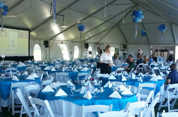 wedding chair covers rentals seattle graco duodiner lx high event in lacey wa party rental olympia tacoma tent canopy