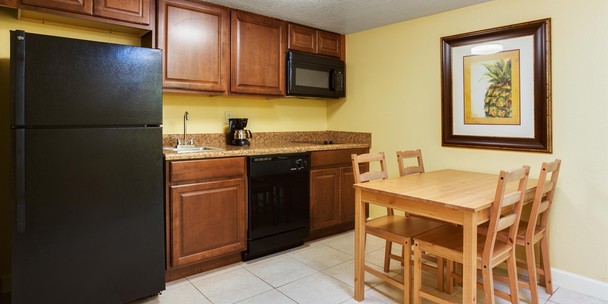 hotels with kitchen in orlando can lights suites kitchens fl  wow blog