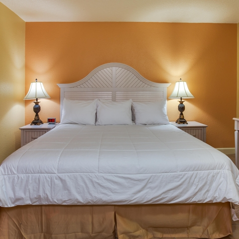 hotels with full kitchens in orlando florida mid range kitchen cabinets spacious kissimmee family friendly suites near image of large two bedroom suite at our afforable hotel