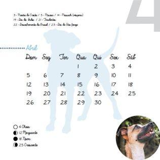 Calendario_2015-10