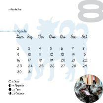Calendario_2015-18