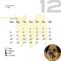 Calendario_2015-26