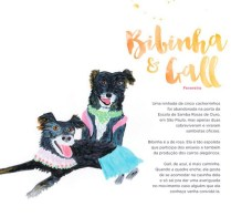 Fevereiro_Bibinha_e_Gall