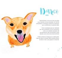 Junho_Darci