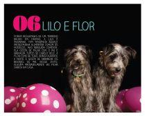 Lilo_e_Flor-Junho2014-1