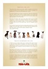 Manifesto-2010