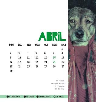 calendario-2017-010