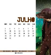calendario-2017-015-b