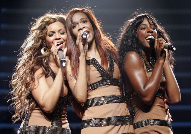 https://i0.wp.com/www.celebrific.com/wp-content/uploads/2006/02/Destiny_s_Child.jpg?w=980