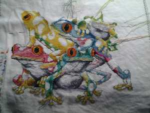 frog_pile_01072014