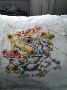 frog_pile_01082014