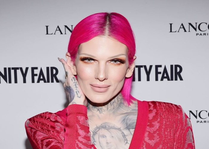 How Much is Jeffree Star Net Worth, Music Career, and More.