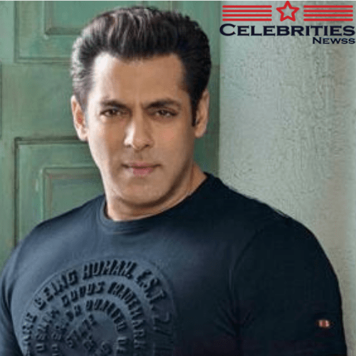 Salman Khan movies