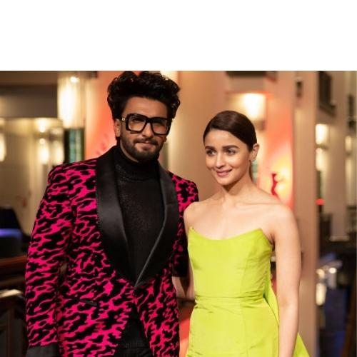 64th Filmfare Awards 2019 Check Out The Full List Of Winners