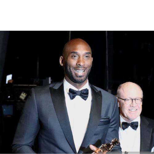 Kobe Bryant Net Worth   Education   Wife   Kids