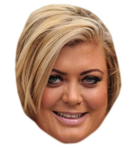 gemma-collins-celebrity-Big Head