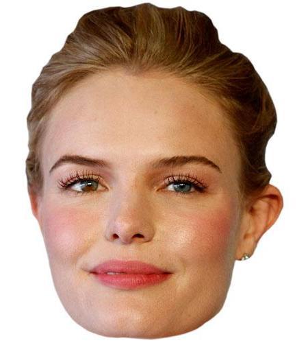 Kate Bosworth Celebrity Big Head