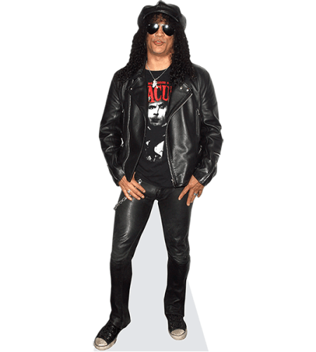 Slash (Leather)