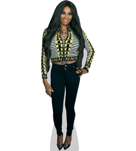 Sandra Denton (Trousers)