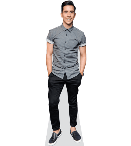 Russell Kane (Casual)