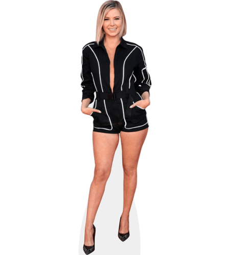 Ariana Madix (Playsuit)