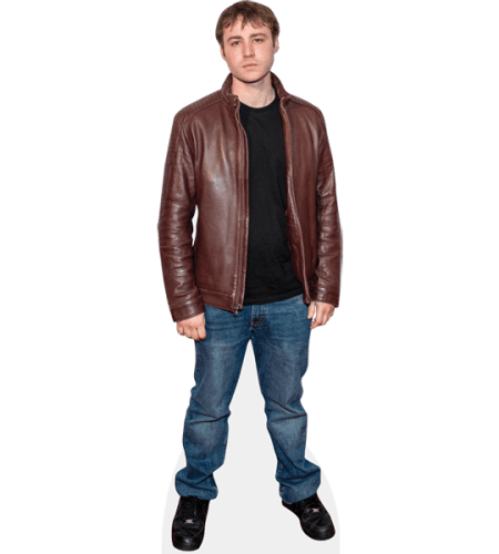Emory Cohen (Jeans)