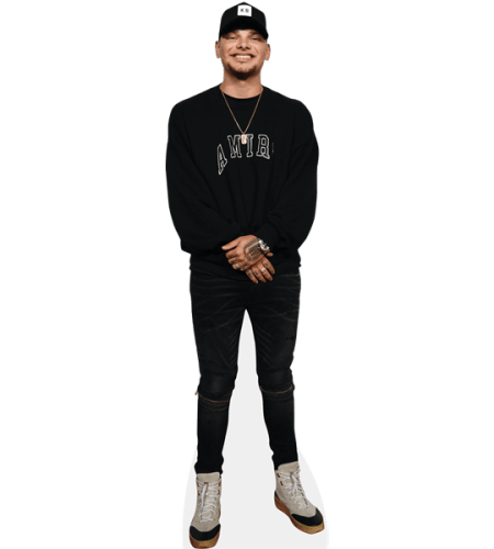 Kane Brown (Casual)