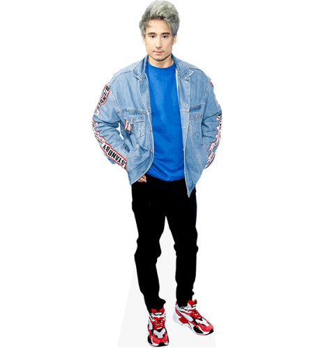 Julien Bam (Jeans)