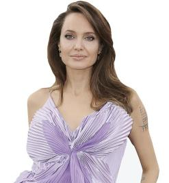 angelina-jolie-purple
