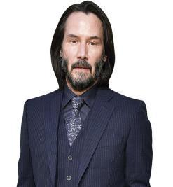 keanu-reeves-blue-suit