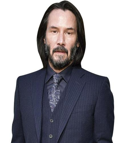 keanu-reeves-blue-suit