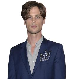 matthew-gray-gubler-blue-suit