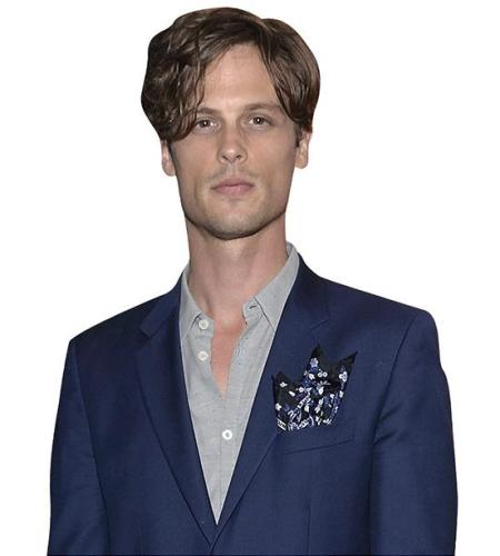 matthew-gray-gubler-blue-suit