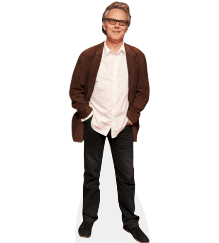 Anthony Head (Casual)
