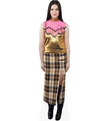 Hari Nef (Skirt)