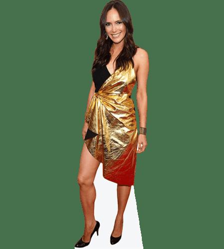 Davina Potratz (Gold)