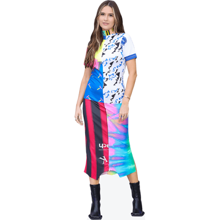 Amelia Webb (Dress)